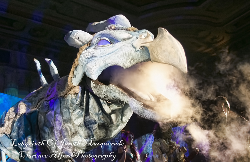 labyrinth_masquerade_201705040041