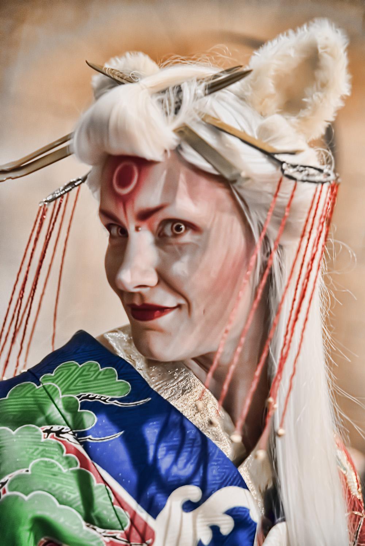 labyrinth_masquerade_201705040061