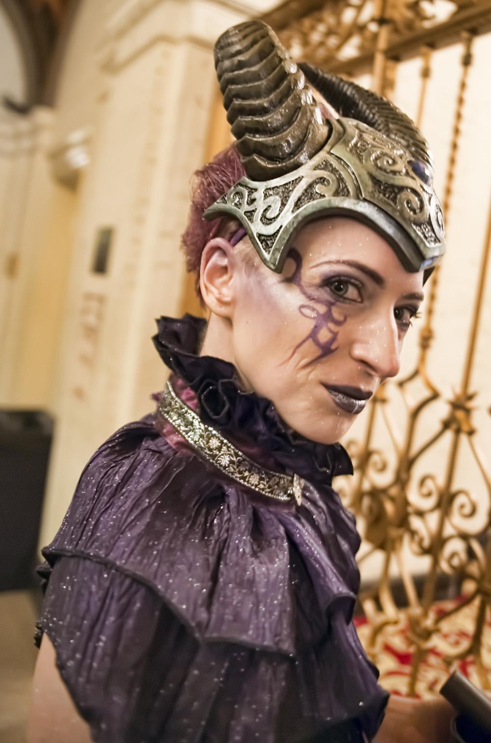 labyrinth_masquerade_201705040064