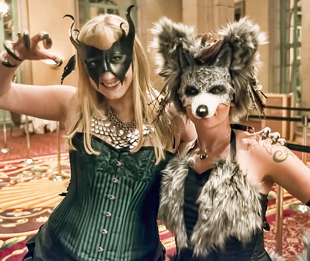 labyrinth_masquerade_201705040071