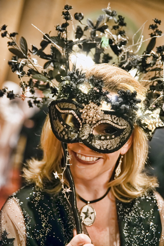 labyrinth_masquerade_201705040072