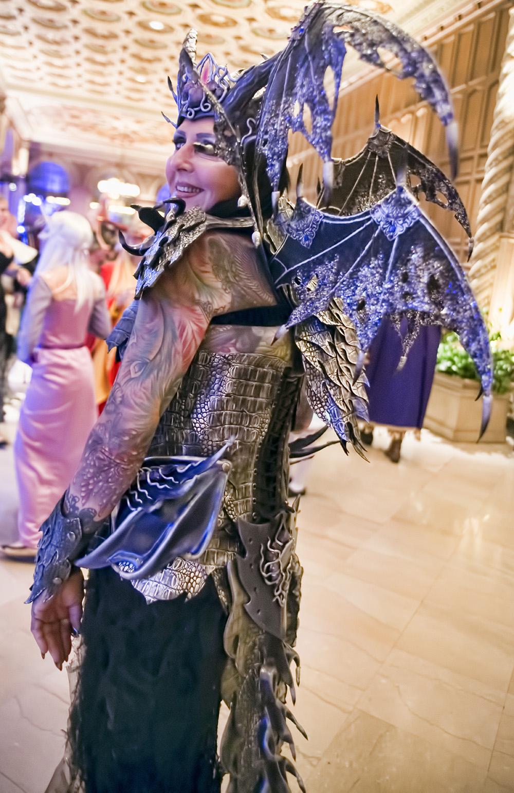 labyrinth_masquerade_201705040097