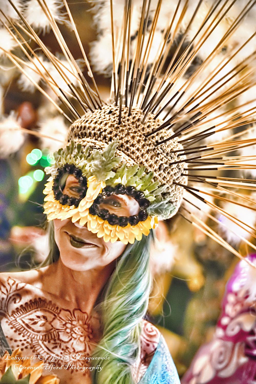 labyrinth_masquerade_201705040105