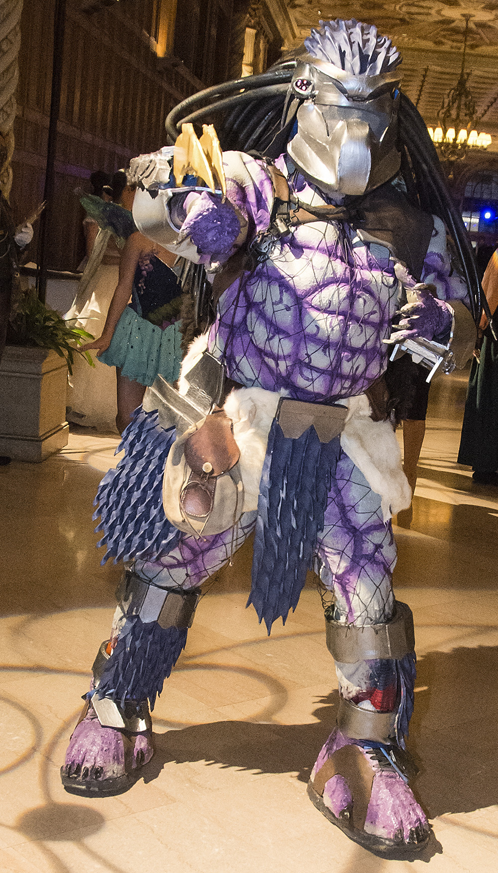 labyrinth_masquerade_201705040118