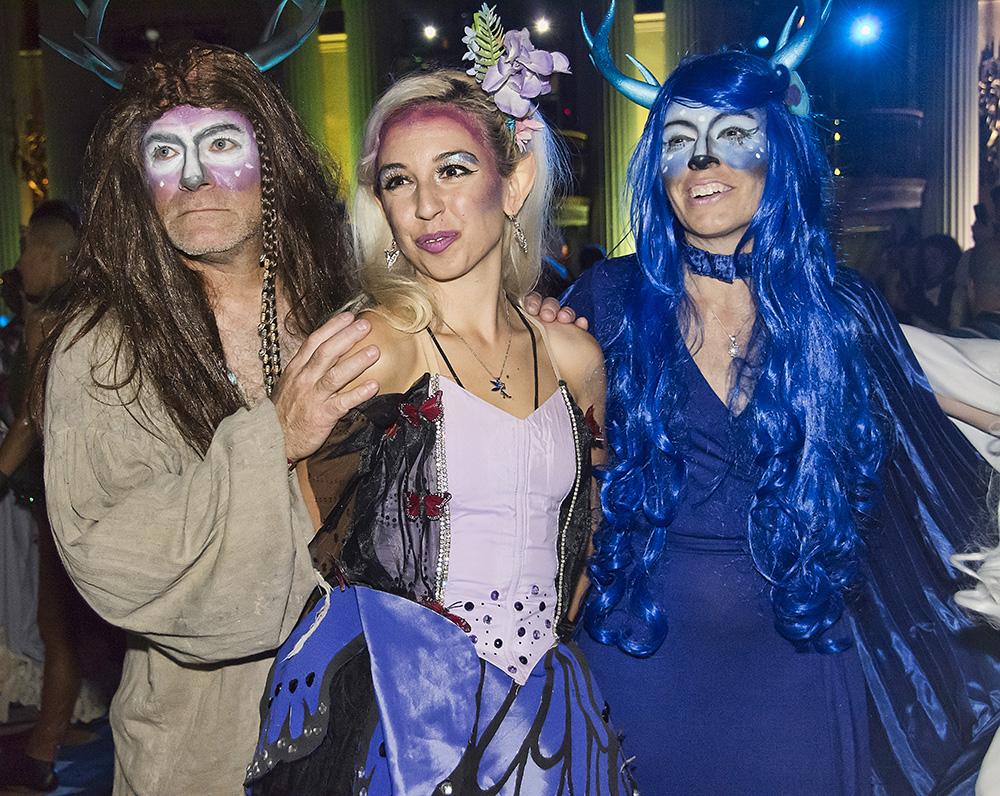 labyrinth_masquerade_201705040138