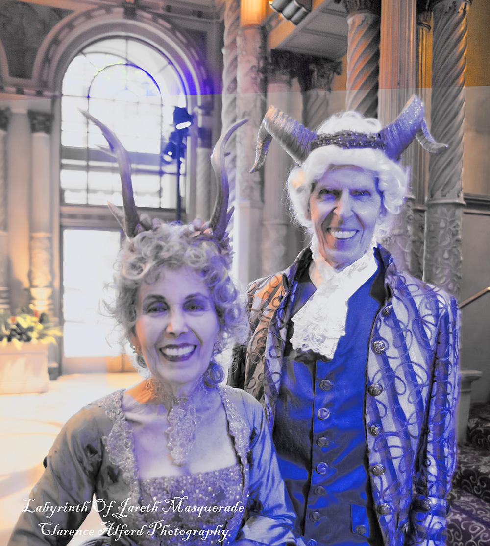 labyrinth_masquerade_201705040142