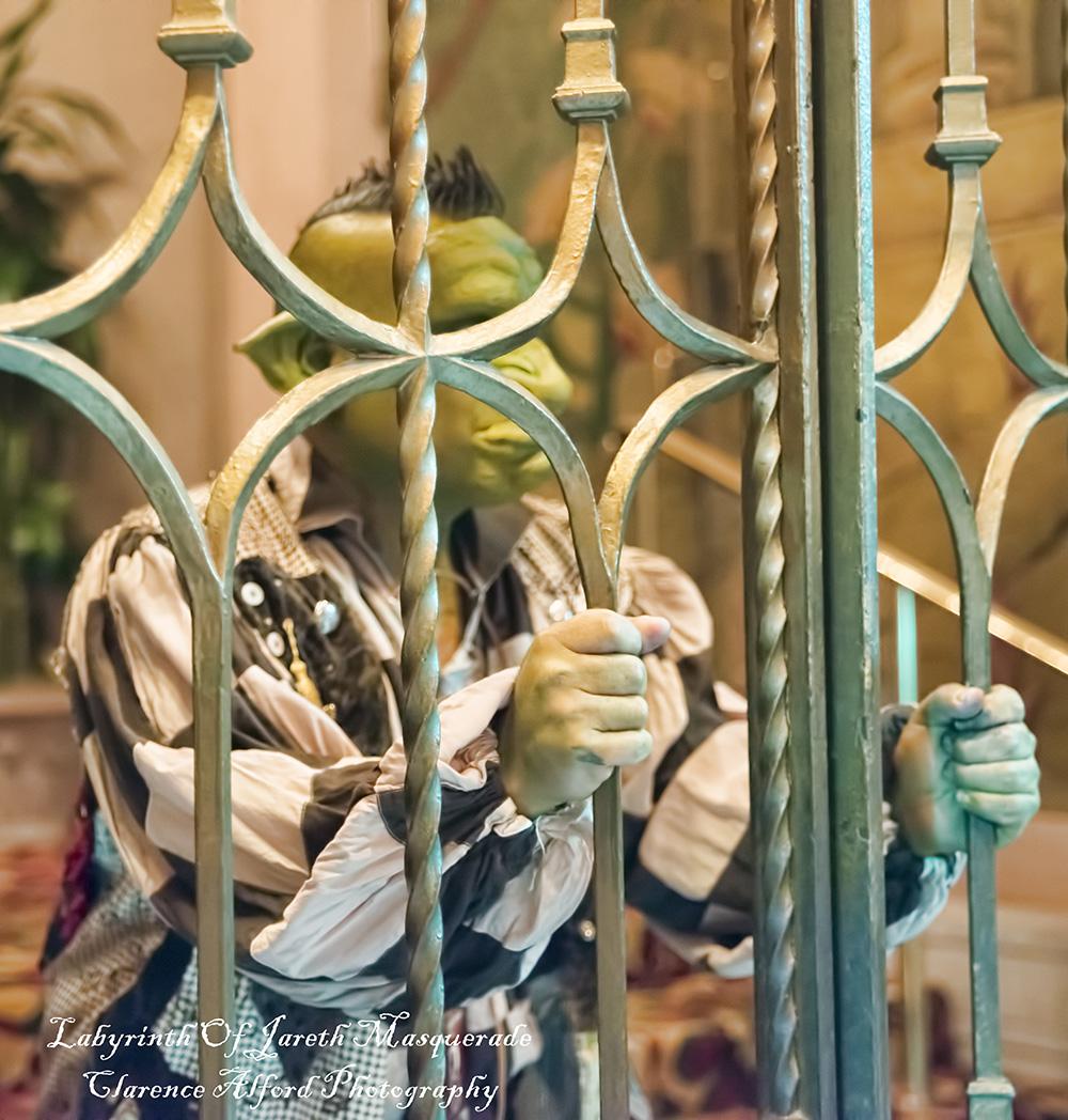 labyrinth_masquerade_201705040148