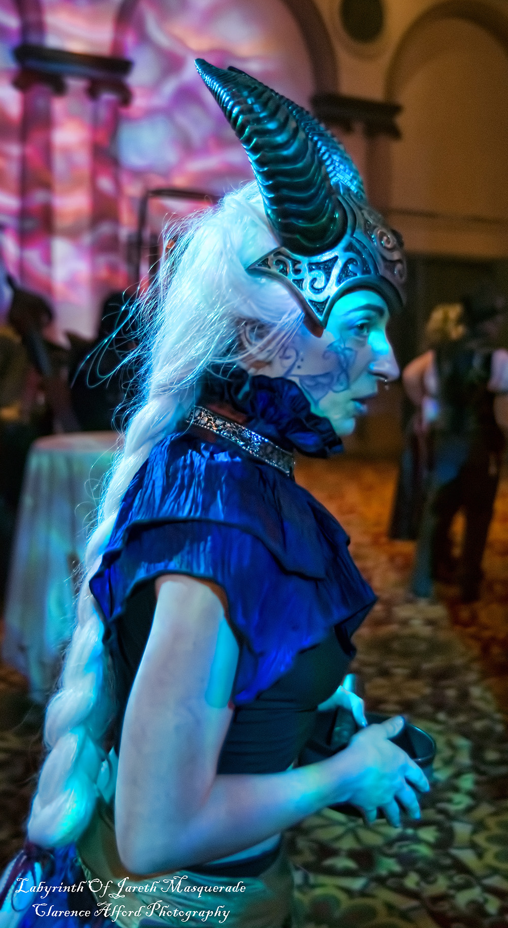 labyrinth_masquerade_201705040149