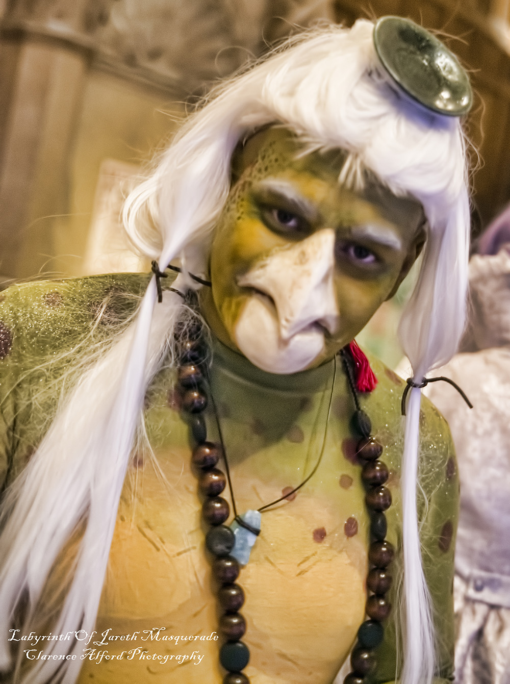 labyrinth_masquerade_201705040186