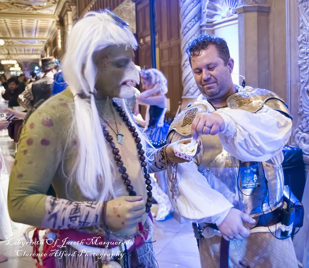 labyrinth_masquerade_201705040187