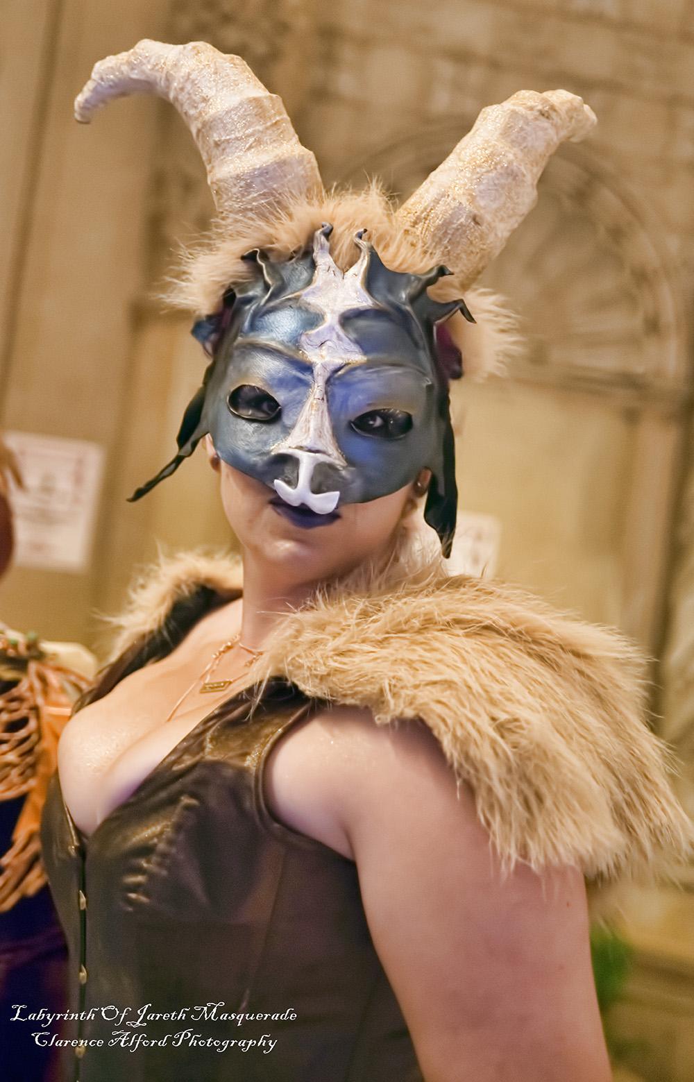 labyrinth_masquerade_201705040189