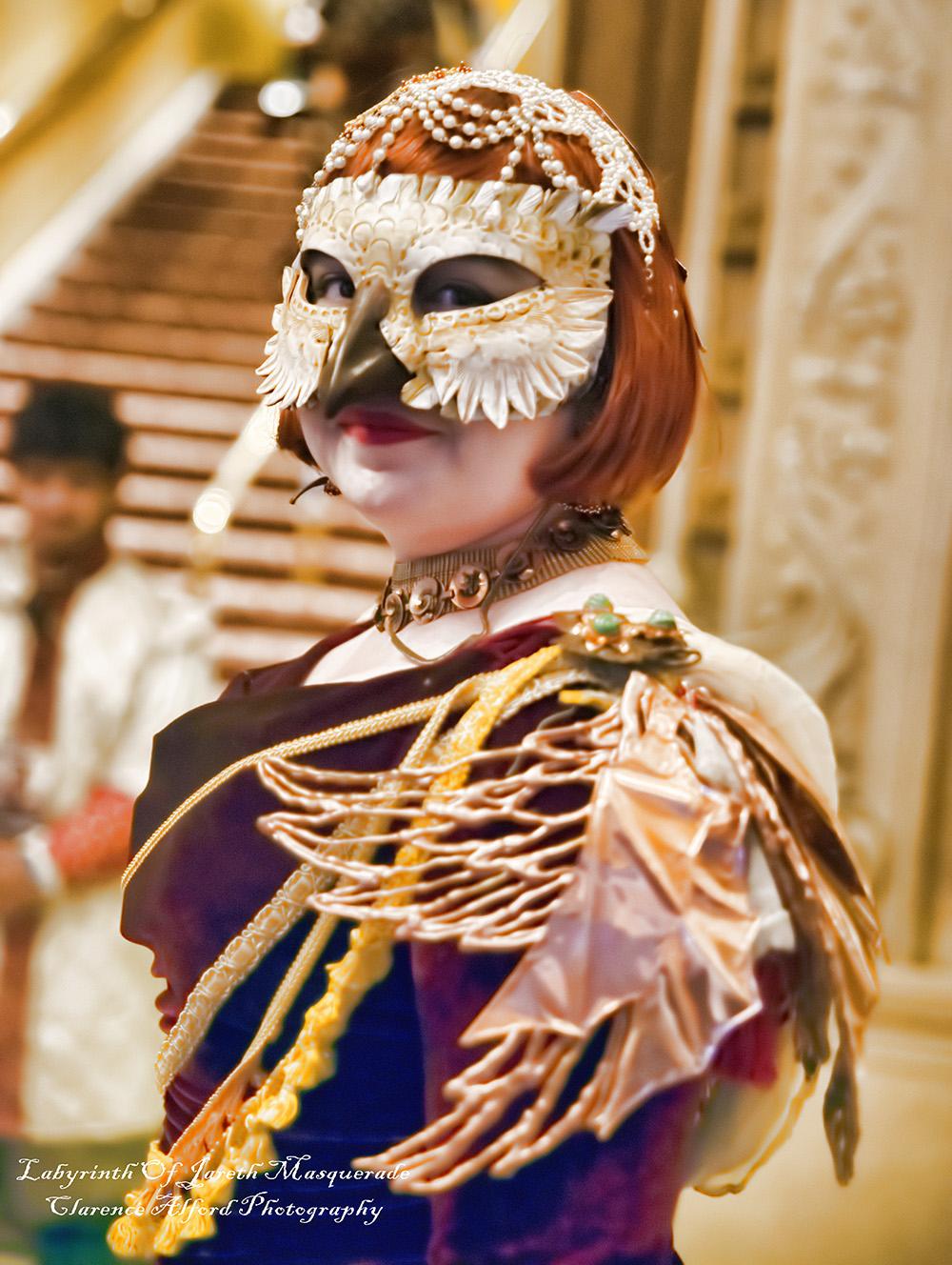 labyrinth_masquerade_201705040190