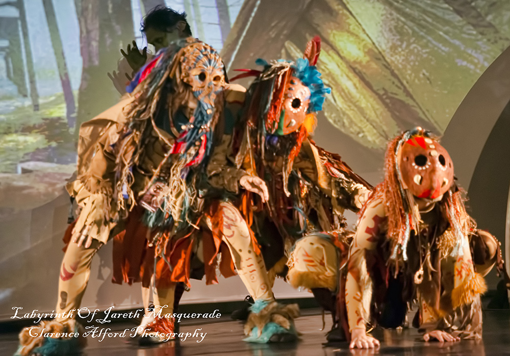 labyrinth_masquerade_201705040198