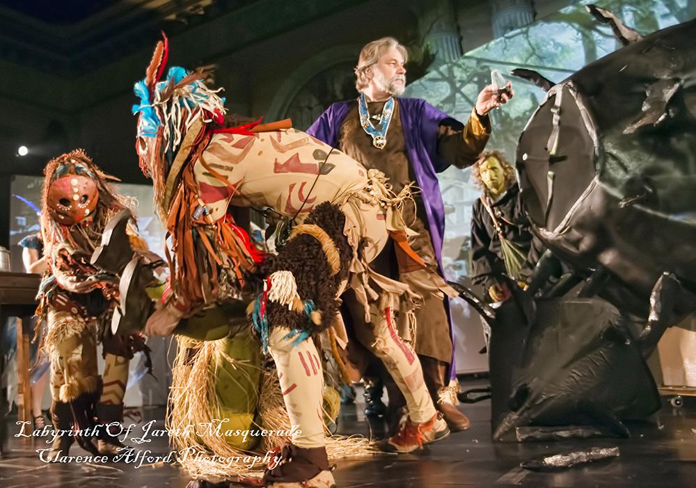 labyrinth_masquerade_201705040201