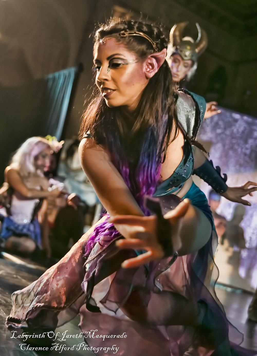 labyrinth_masquerade_201705040205