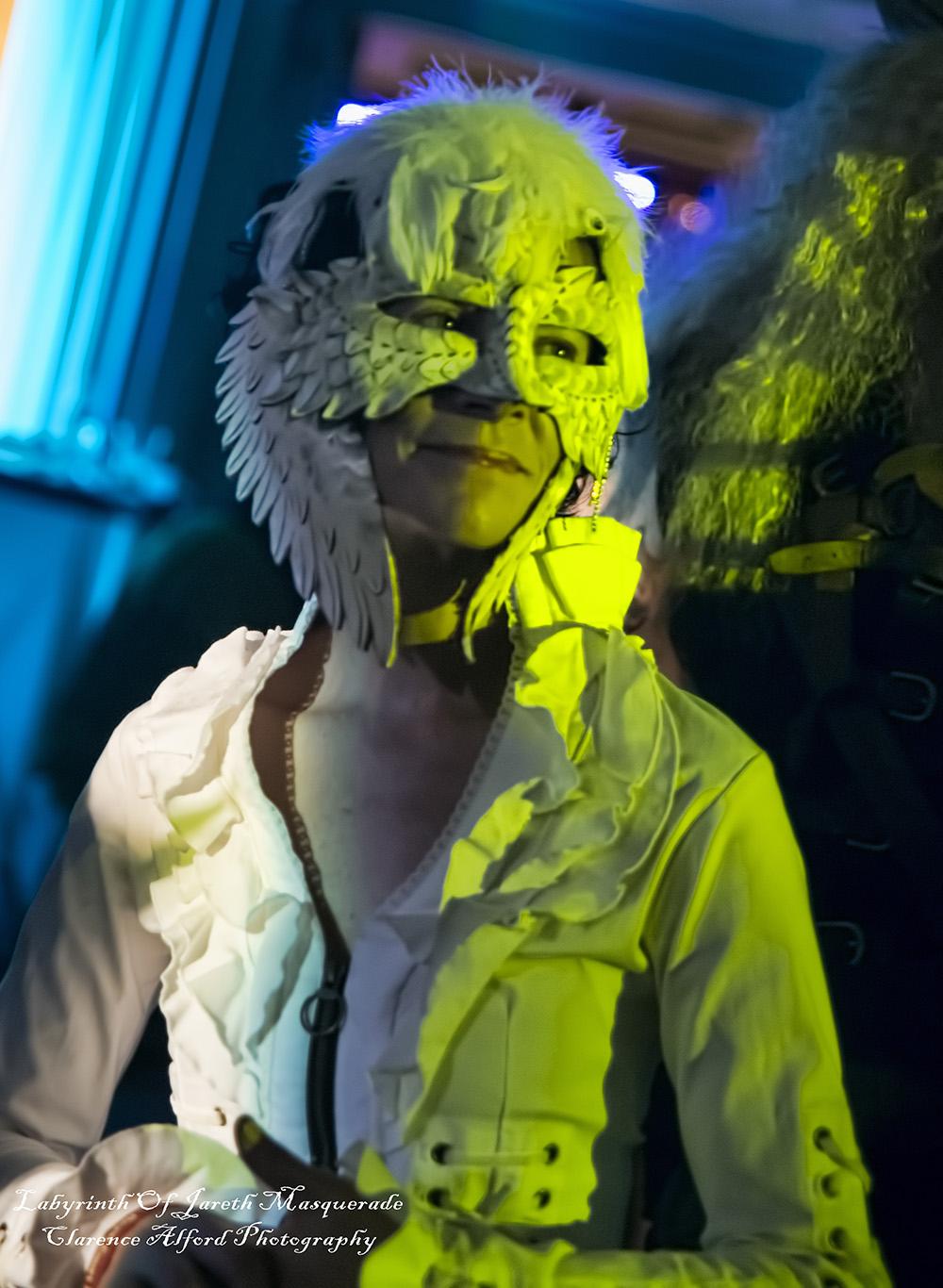 labyrinth_masquerade_201705040216