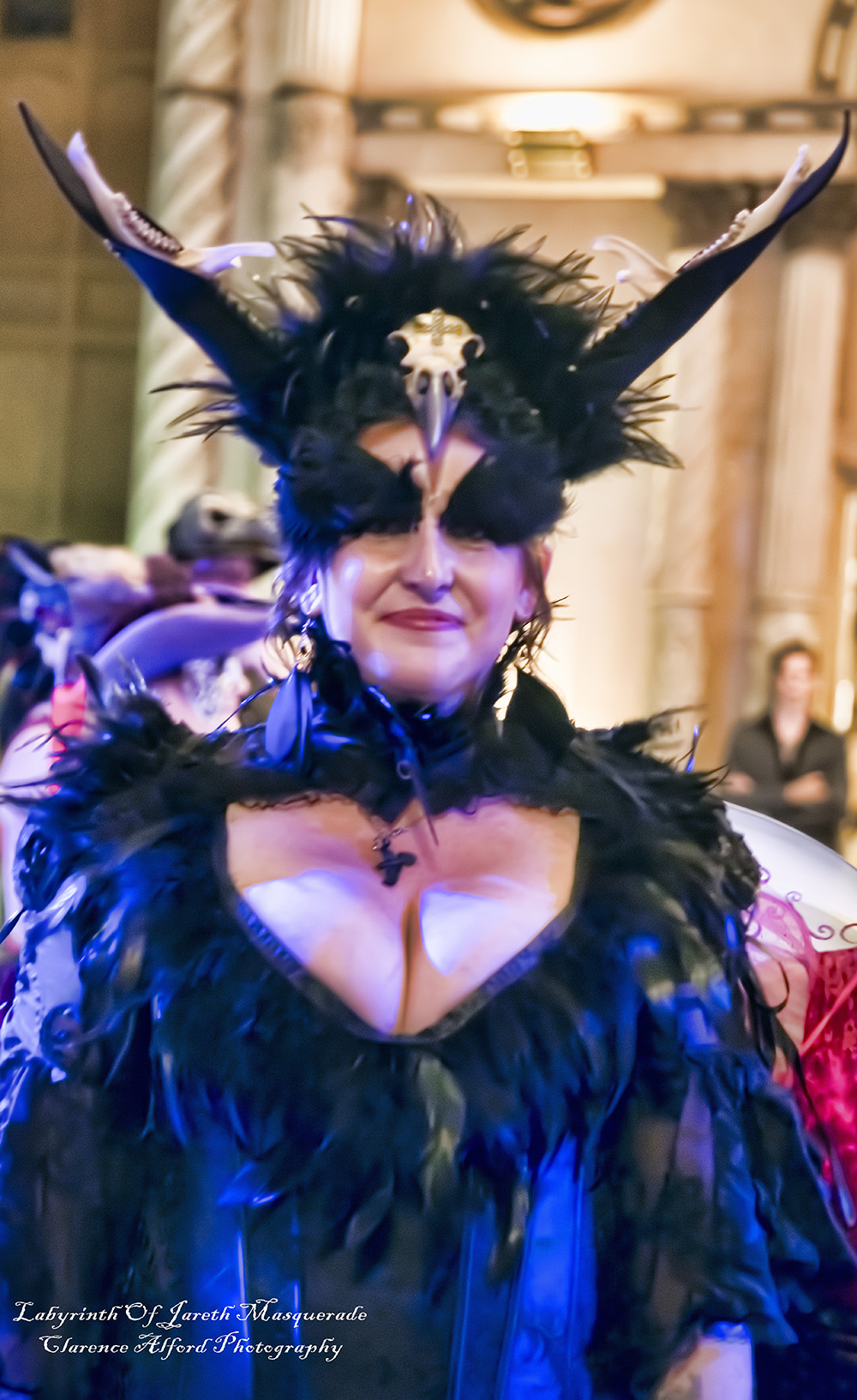 labyrinth_masquerade_201705040219