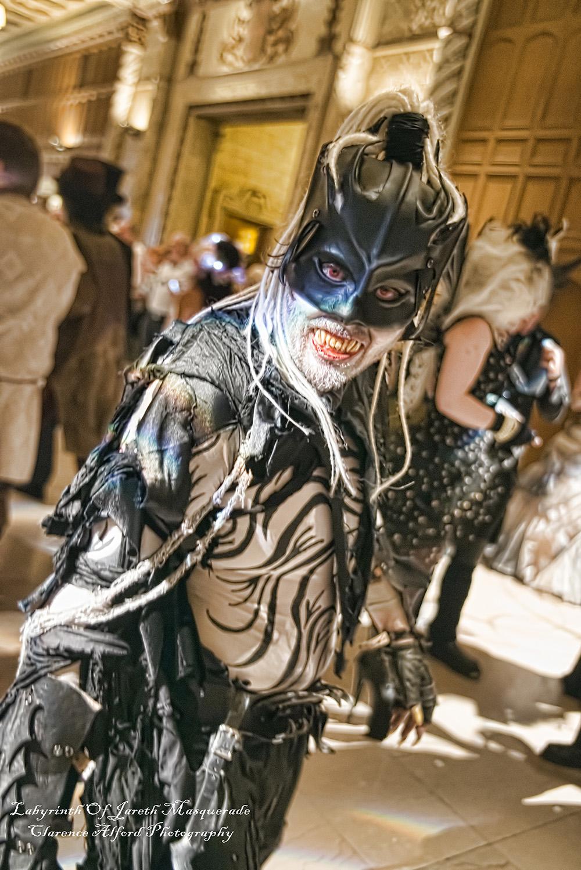 labyrinth_masquerade_201705040220