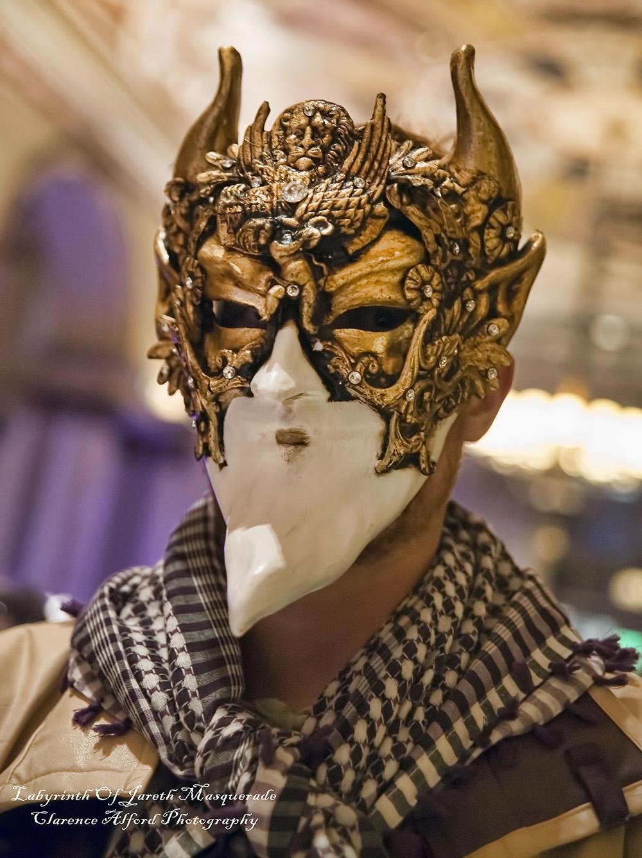 labyrinth_masquerade_201705040230