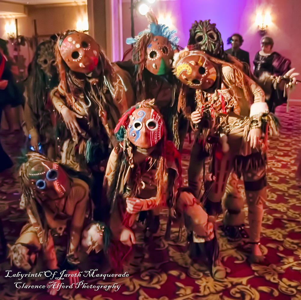 labyrinth_masquerade_201705040231
