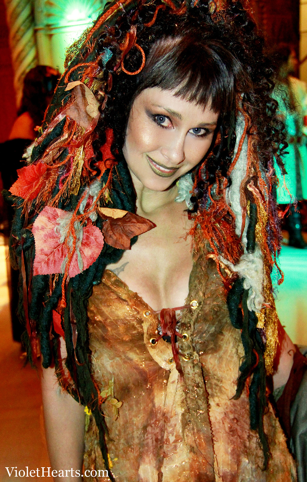 labyrinth_masquerade_201705040240
