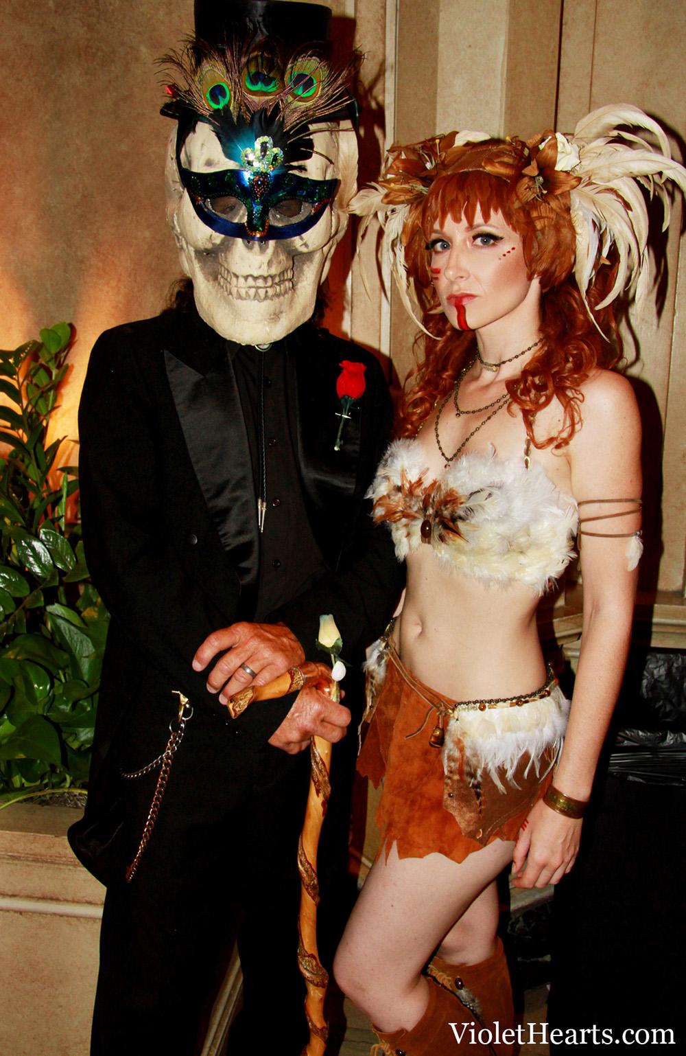 labyrinth_masquerade_201705040253