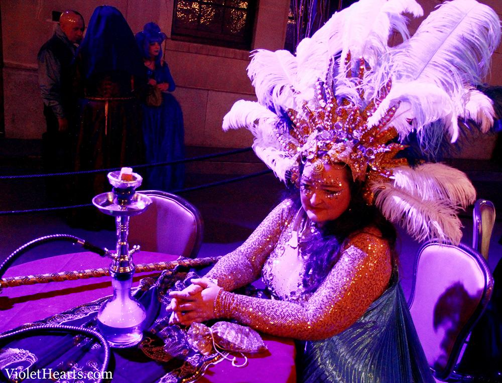 labyrinth_masquerade_201705040256