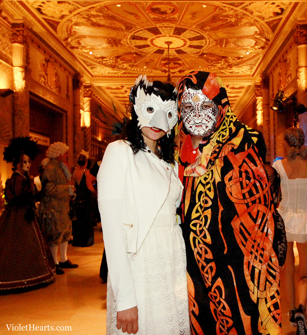 labyrinth_masquerade_201705040260