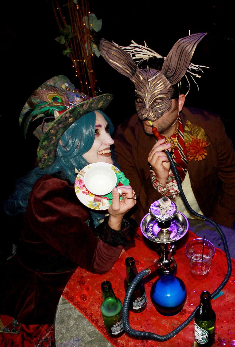 labyrinth_masquerade_201705040268