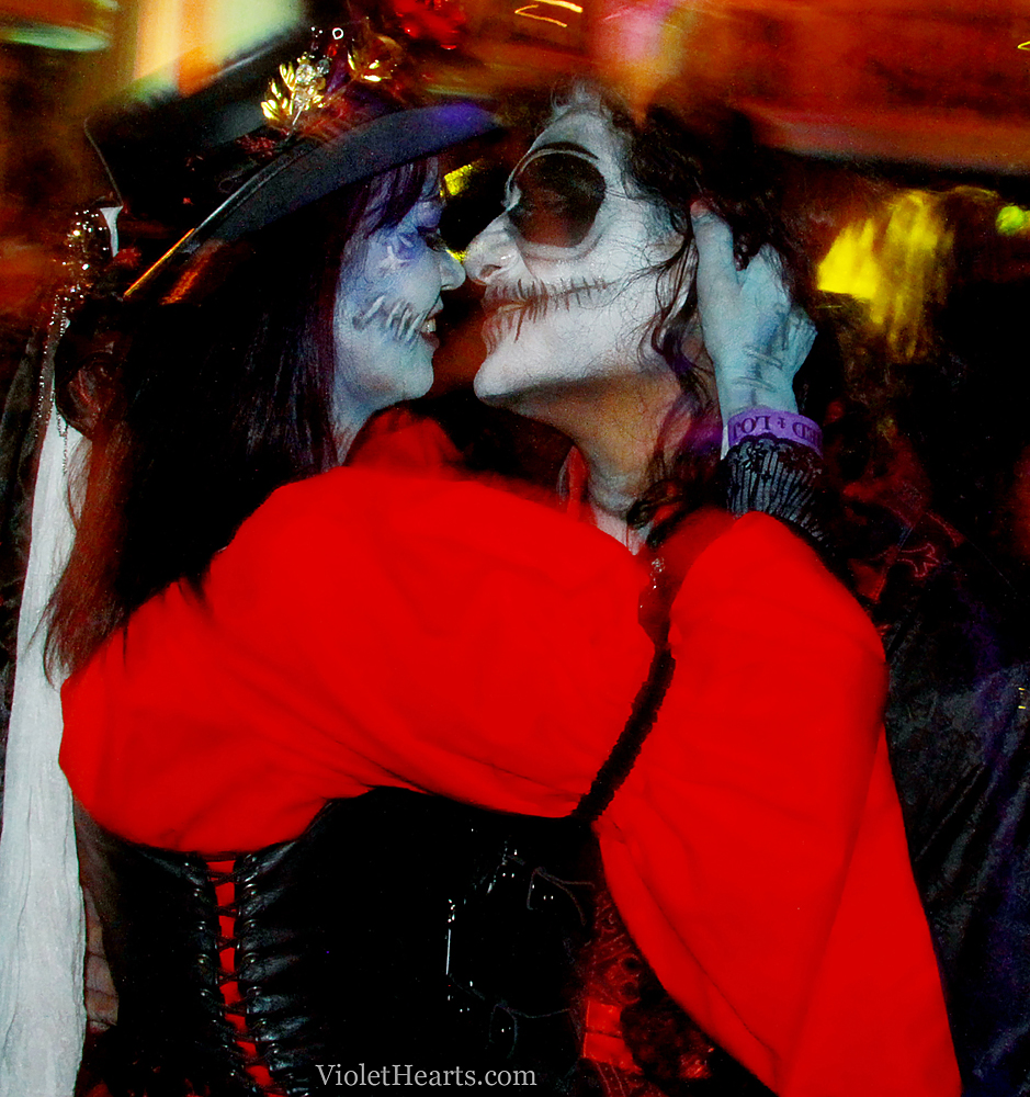 labyrinthmasquerade_2017-016