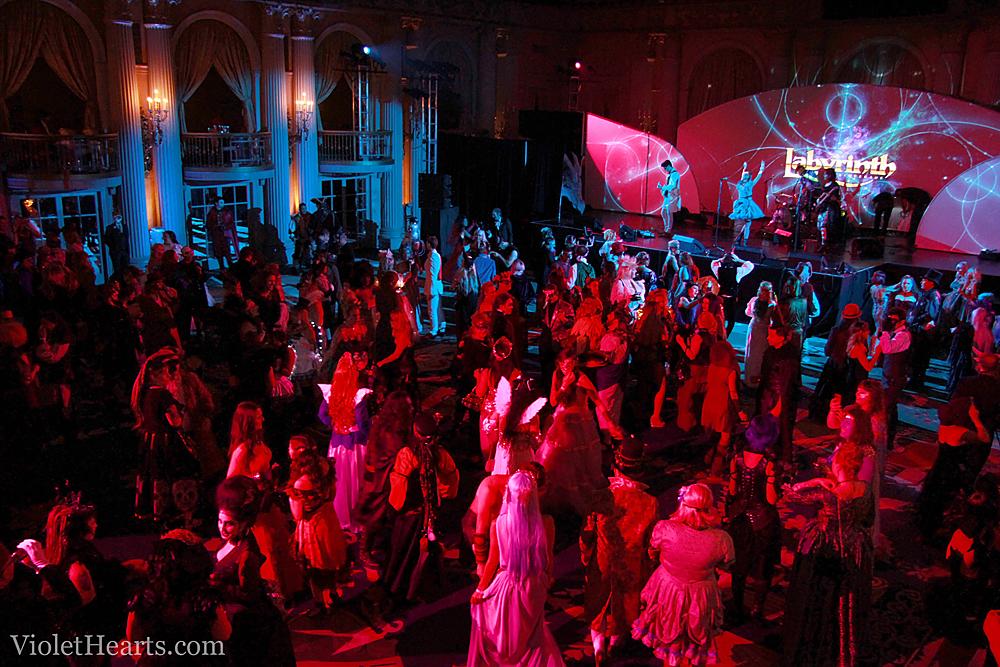 labyrinthmasquerade_2017-017