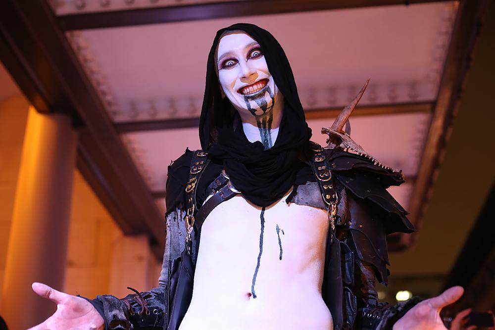 labyrinthmasquerade_2017-032