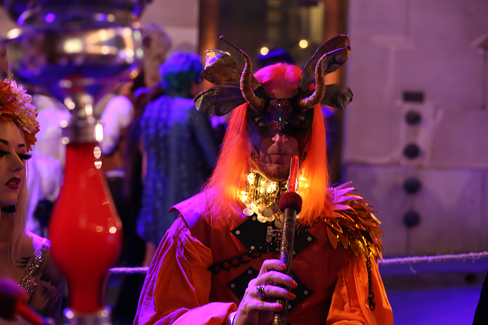 labyrinthmasquerade_2017-037