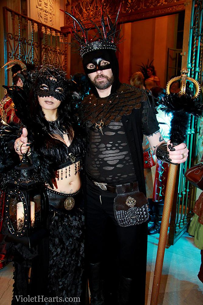 labyrinthmasquerade_2017-087