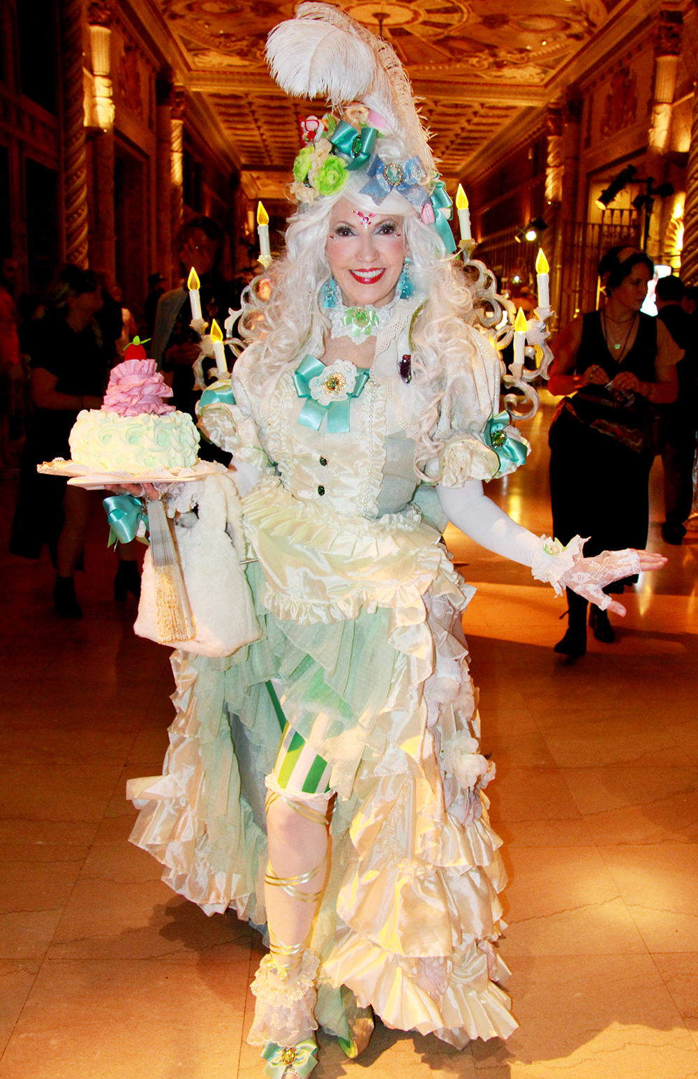labyrinthmasquerade2019_0004