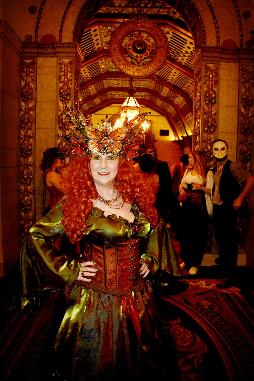 labyrinthmasquerade2019_0007