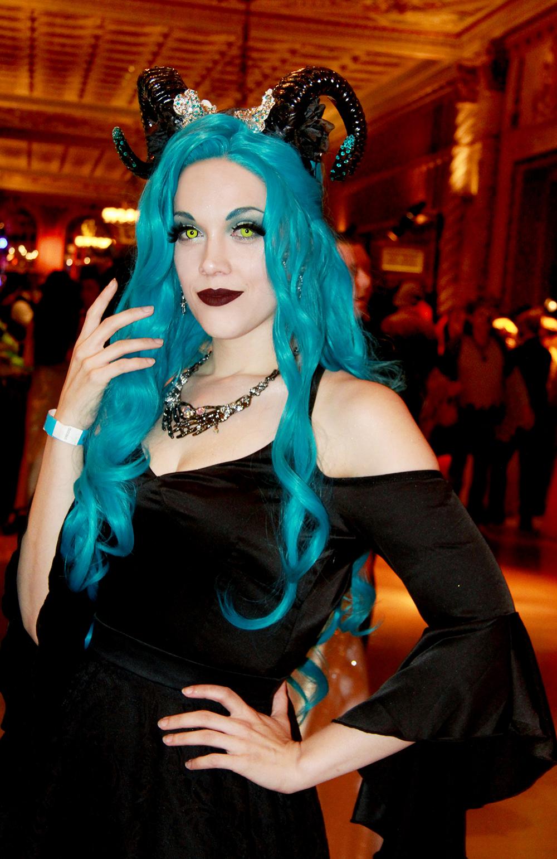 labyrinthmasquerade2019_0013