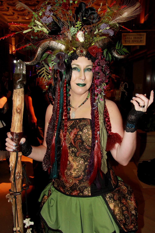 labyrinthmasquerade2019_0016