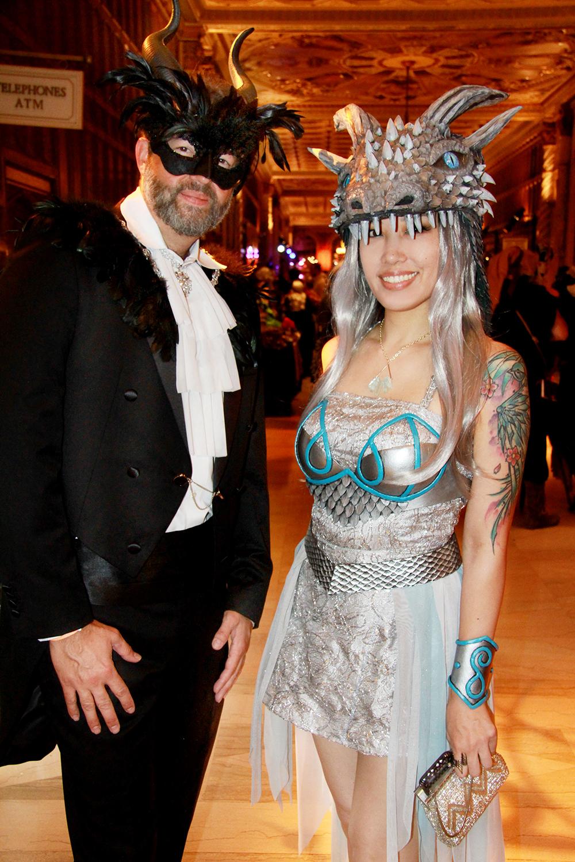 labyrinthmasquerade2019_0021