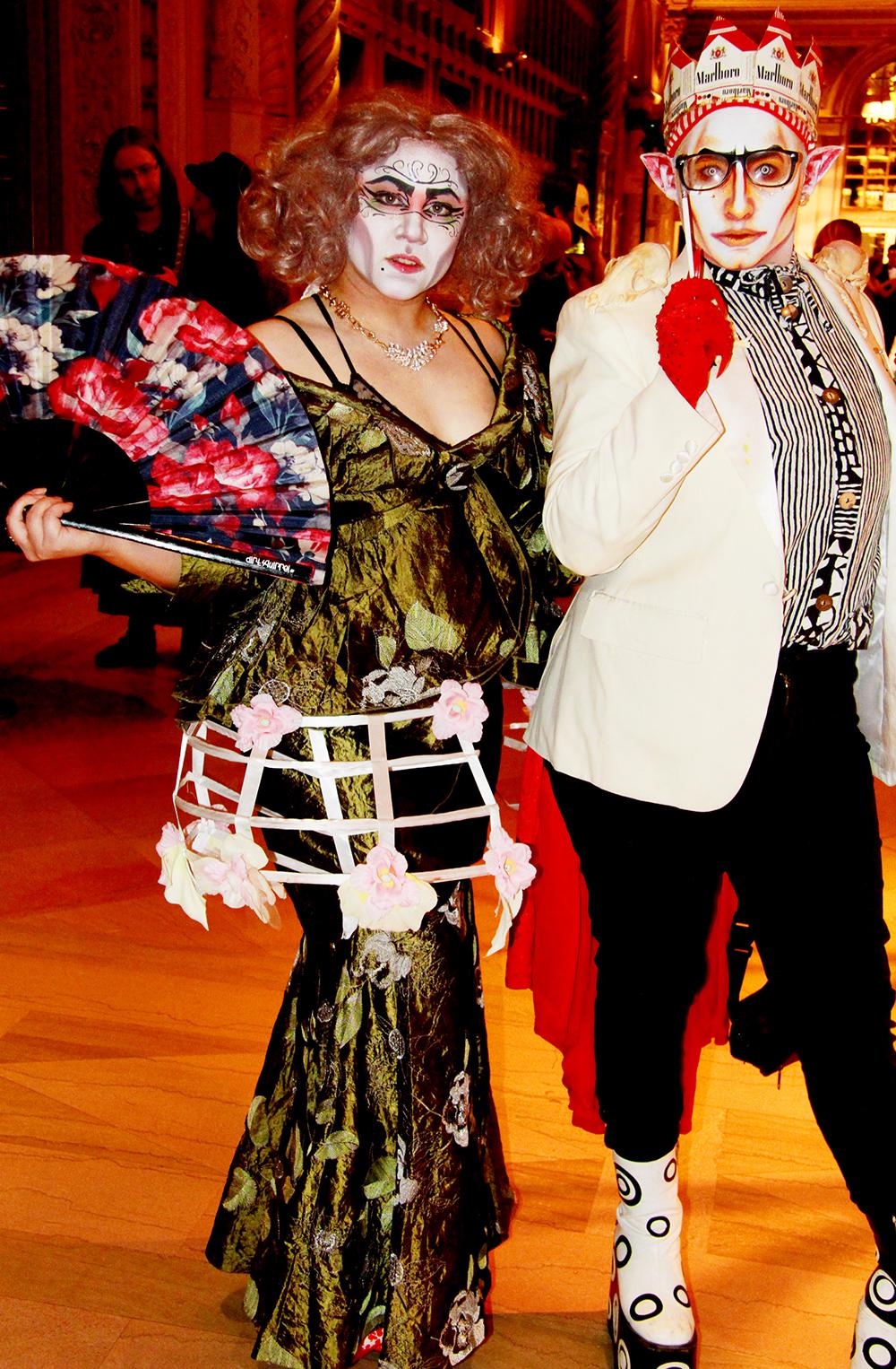 labyrinthmasquerade2019_0022
