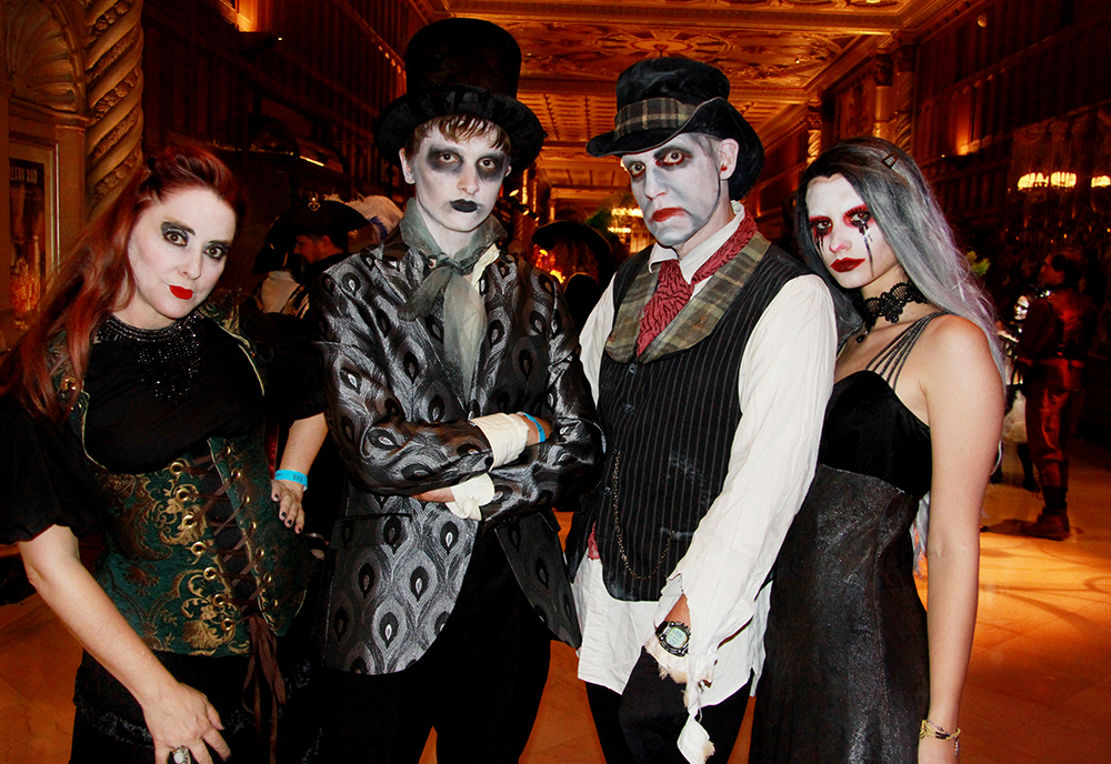 labyrinthmasquerade2019_0024