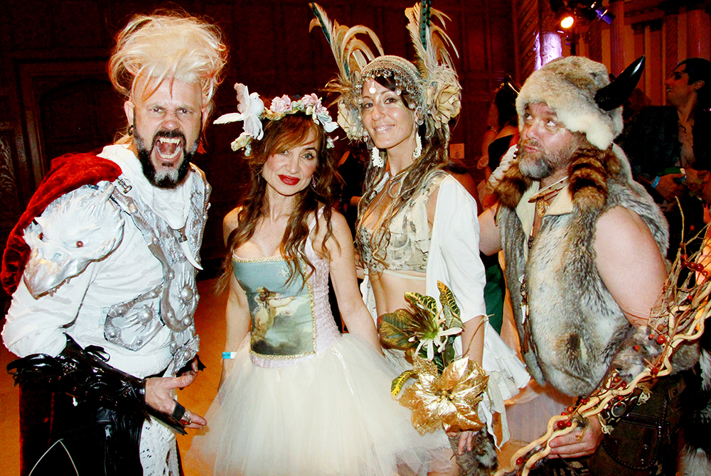 labyrinthmasquerade2019_0025