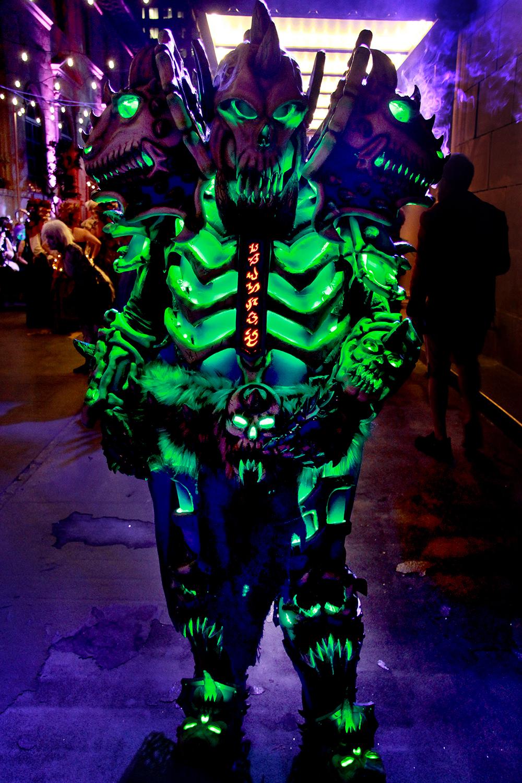 labyrinthmasquerade2019_0033