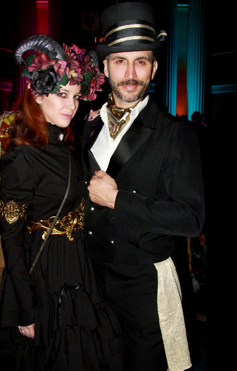 labyrinthmasquerade2019_0034