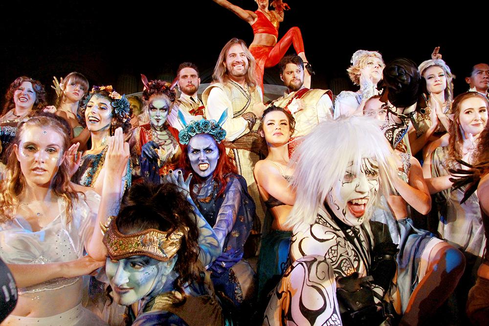 labyrinthmasquerade2019_0037