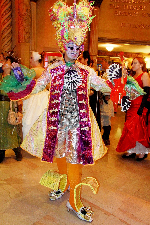 labyrinthmasquerade2019_0040