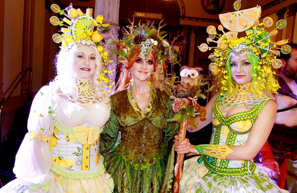 labyrinthmasquerade2019_0043