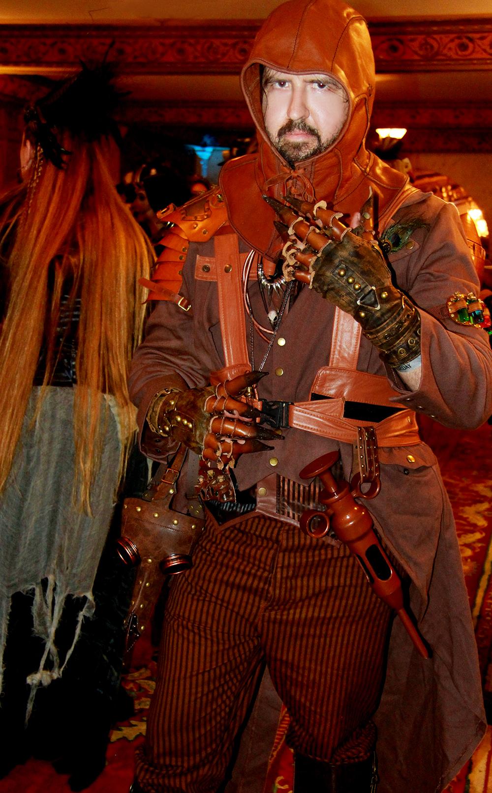 labyrinthmasquerade2019_0044