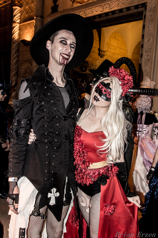 labyrinthmasquerade2019_0050