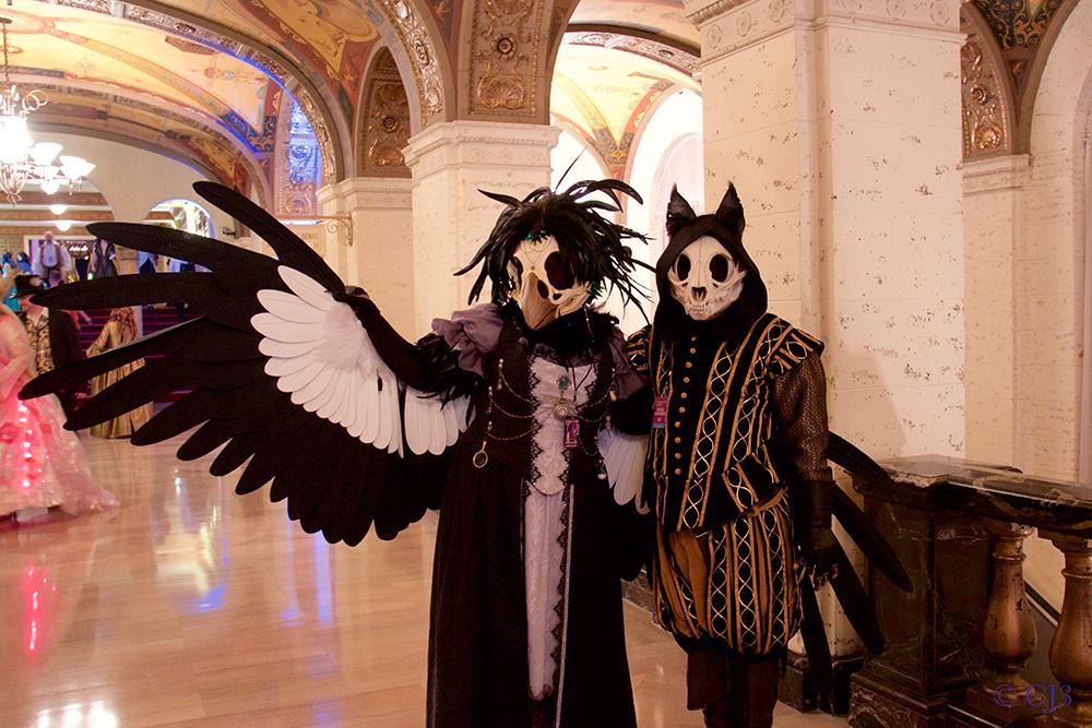 labyrinthmasquerade2019_0052